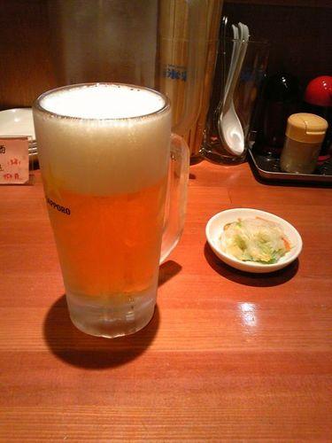 福島ビール.jpg